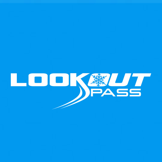 Lookout Pass
