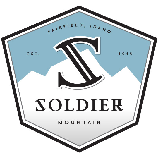 Soldier Mountain
